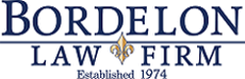 Real Estate Lawyer Gulf Breeze